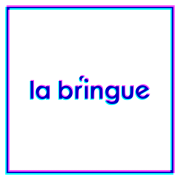 #36 Spéciale La Bringue w/ Fée Croquer