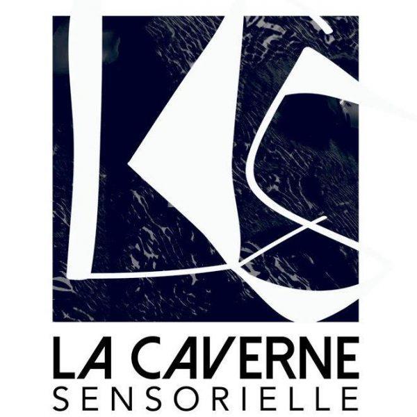 #30 La Caverne Sensorielle