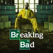 #04 Previously on Breaking Bad