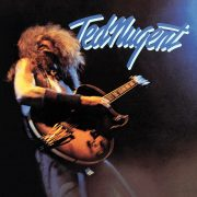 S02E04 Ted NUGENT