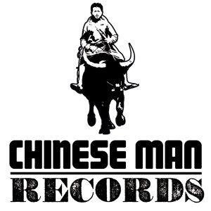 Chinese Man Records, l'agenda de la semaine & la déglingue d'Axel