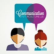 #14 À quoi sert l'interculturalité?
