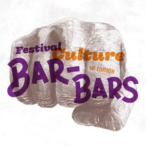 Festival Culture Bar-Bars, Nikola Tesla & Jeune et citoyen
