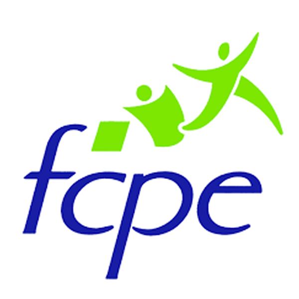 La FCPE 49 & les Imposteurs