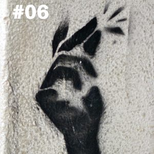 #06 Stax 60th Anniversary part. 2
