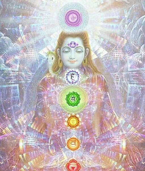 ayurveda_yoga