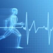 #2 Médecine et sport : quelles règles du jeu ?