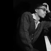 #2 Les pianistes