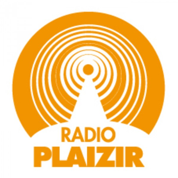 Radio Plaizir 1.1