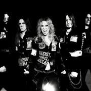 #3 Black Metal Vs. Death Metal