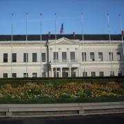 Municipales : la lose pour tous les partis politiques ?