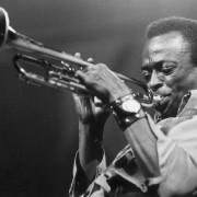 #4 Le Jazz Fusion