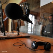 Radio Campus Angers participe à la semaine des radios associatives