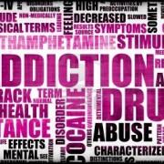 #4 Consommation et dépendance: quelles limites?