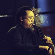 #9 Charles Mingus, part.two