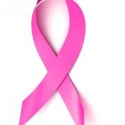 #6 Le cancer chez les jeunes