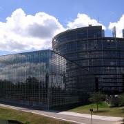 Radio Campus au Parlement #4