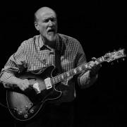 #10 Les Guitaristes
