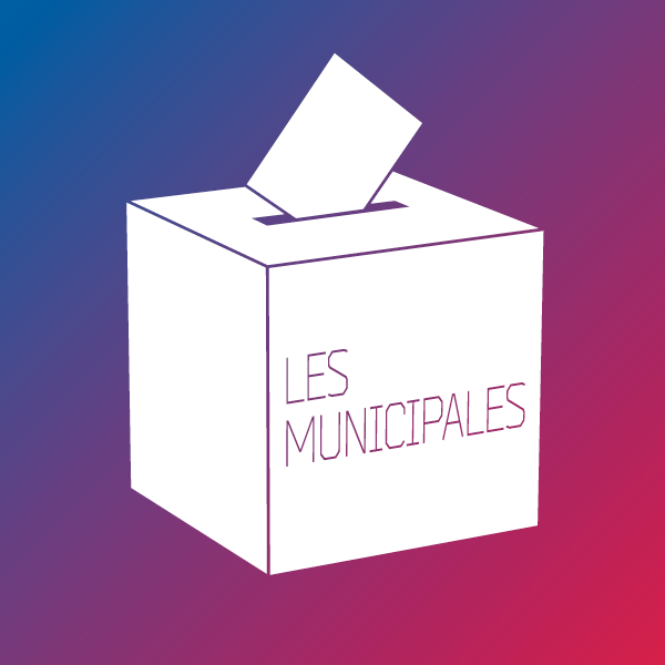 Municipales #1 : Frédéric Béatse est dans le Sous-Marin