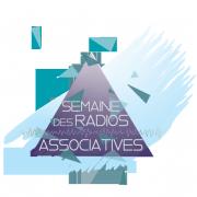 C'est quoi une radio associative ?