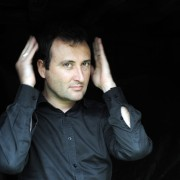 #14 Alban Darche