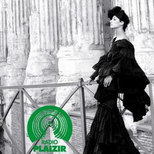 Radio Plaizir 11.1 «Made In Italy» Selecta