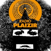 Radio Plaizir 12.1 «FUN-K» Selecta