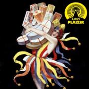 Radio Plaizir 13.1 «Candy Selecta»