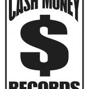 #22 Cash Money Records