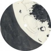 #21 deep/analogique/magique/électronique