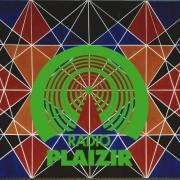 Radio Plaizir 15.1 «System Africa» Selecta