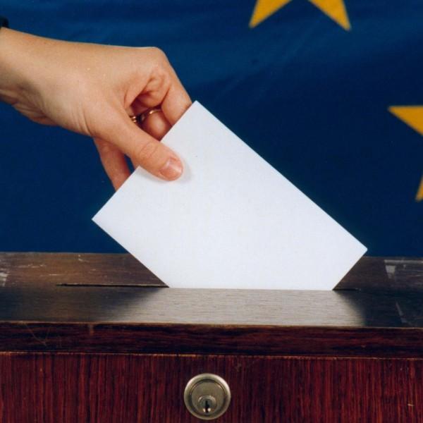 Comment sont vues les élections européennes…en Europe ?