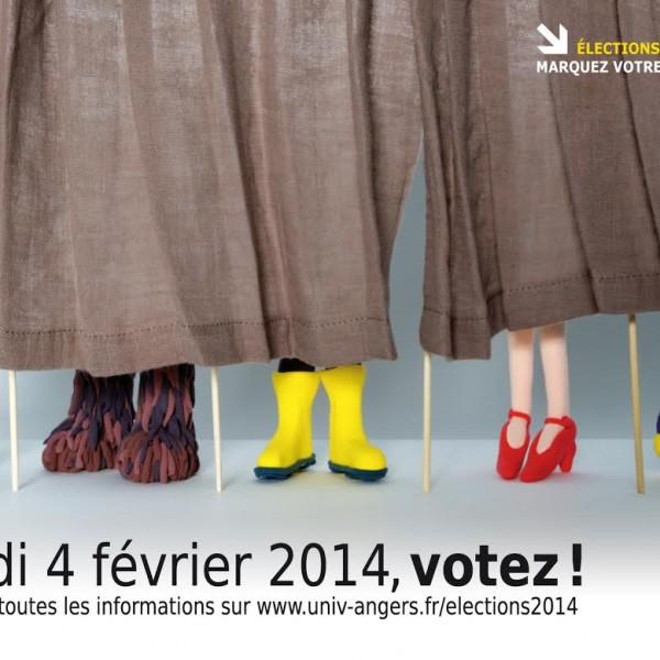 #2 : Quoi de neuf pour la jeunesse en 2014 ?