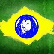 #32 Eu Navegarei (Spéciale Brésil)