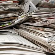 #4 : Comment vont la presse et l'édition ?