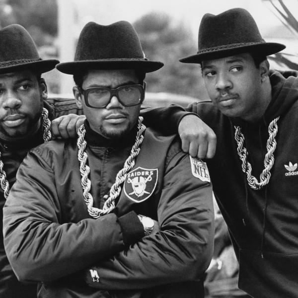 #28 Hors Série « Hip Hop History » 4