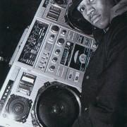 #29 Hors Série « Hip Hop History » 5