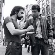La musique de Scorsese et les années 80 !