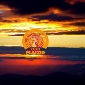 Radio Plaizir 17.2 «Morning, Matin» Selecta