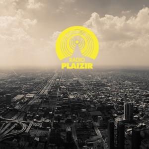 Radio Plaizir 22.2 «City» Selecta