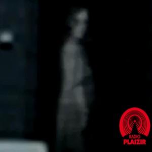Radio Plaizir 23.2 «Ghost» Selecta