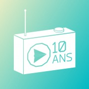 10 ans de radio à réécouter (3/5)