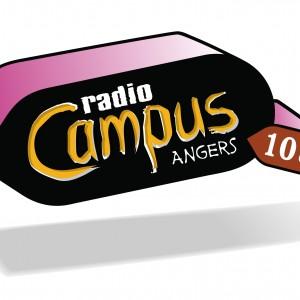 Comment vont les anciens de Radio Campus Angers ? (2/5)