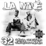 La Mine # 32
