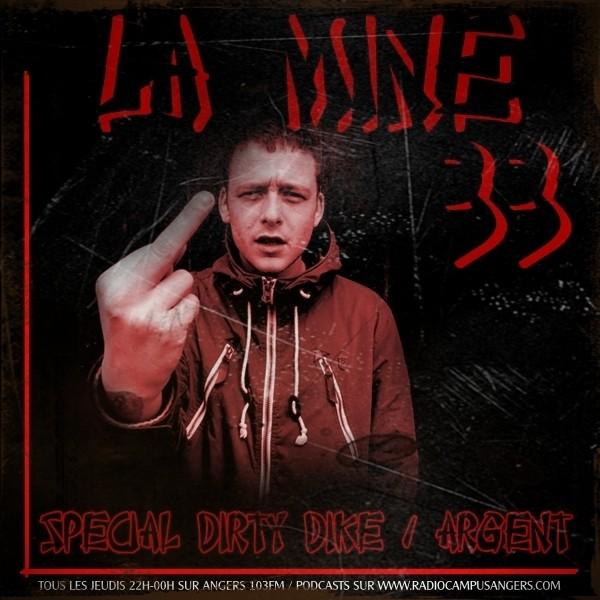 La Mine #33