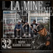 La Mine # 34