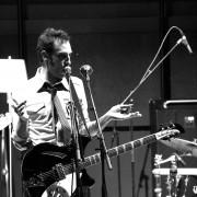Rewind : la pop british de Jamie Gallienne sur Radio Campus Angers