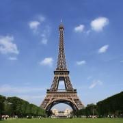 Les Jeux Olympiques 2024 à Paris : une fausse bonne idée?