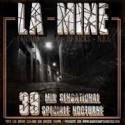 La Mine # 39