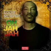 #68 Oh Jah Jah